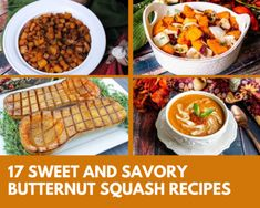 Grandma's Sweet And Sour Beets | Just A Pinch Recipes Sweet Butternut Squash Recipe, Roast Whole Butternut Squash, Roasted Butternut, Sausage Tortellini, Sweet Cornbread, Stuffed Pepper Soup, Roasted Vegetables, Veggies, Fries In The Oven