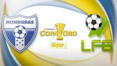 Blog de palma2mex : Hondura vs Guyana Francesa – Copa Oro