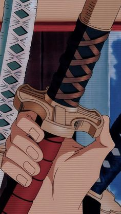 Cool Anime Wallpapers, Anime Scenery Wallpaper, Cartoon Wallpaper, Animes Wallpapers, Cool Anime Pictures, One Piece Pictures, Zoro One Piece, One Piece Fanart, One Piece Wallpaper Iphone