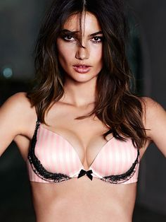 94b1589a60fdd 18 Best Very Sexy Collection 2014 - Push Up Bra images | Bending ...