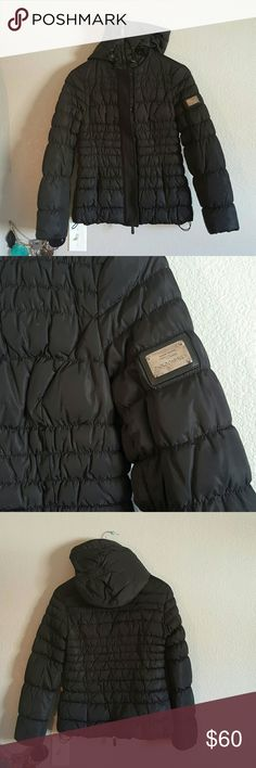 Paolo casalini winter jacket Excellent condition so warm and stylish Paolo casalini  Jackets & Coats