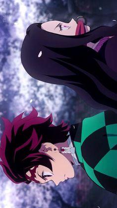 Demon Slayer Kimetsu No Yaiba Manga Manga Anime, Anime Demon, Otaku Anime, Manga Art, Demon Slayer, Slayer Anime, Detective Conan, Samurai, Onii San