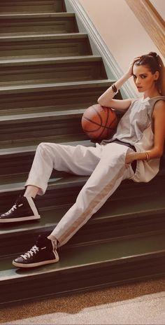 http://www.wackyfacemask.com/index.php/women.html  #sportswear #womenclothing #sports