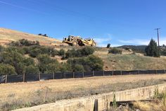 The 36,000 square-foot Rain Rock Casino in Yreka, California, is expected to open in May 2017.