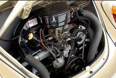 VW Bug engine Performance And Inspiration For You https://www.mobmasker.com/vw-bug-engine-performance-and-inspiration-for-you/