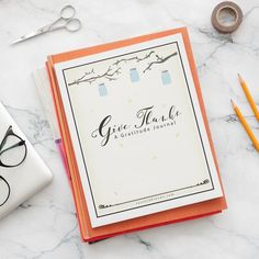 Add more positive energy to your day with this FREE printable gratitude journal! #gratitude #selfcare Gratitude Jar, Attitude Of Gratitude, Gratitude Journals, Journal Template, Free Printables, Positivity, Templates, Notebooks, Day
