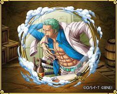Anime Couples Manga, Cute Anime Couples, Anime Girls, Miyazaki Spirited Away, Hayao Miyazaki, Cowboy Bebop Anime, One Piece Photos, Onii San, One Piece Chapter