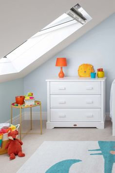 Designed to complement the entire Boori range, our 3 Drawer Dresser offers a practical yet stylish storage solution for any nursery or bedroom.   With three deep and fully-extendable drawers, this beautifully crafted chest of drawers features plenty of space to store all baby's essentials. Our Cloud Easyclean Change Pad is designed to fit perfectly on top of our dressers and chests without the need for an additional changing station. 3 Drawer Dresser, Chest Of Drawers, Dressers, Colorful Playroom, Playroom Ideas, Kids Bedroom, Bedroom Ideas, Paint Finishes, Storage Drawers