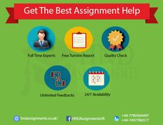 5 Tips to choose Best Assignment Help