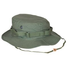 4d0dbc79496bc6 54 Best Boonie Hats images in 2016 | Camouflage, Metal screen ...