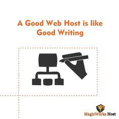#Webhosting #webhost