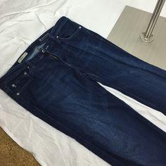 Adriano Goldschmied jeans AdrianoGoldschmied boot cut jeans. Super soft, Adriano Goldschmied Jeans Boot Cut