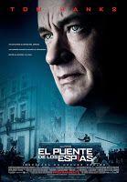 """Neu im Kino: """"Bridge of Spies – Der Unterhändler"""" mit Tom Hanks 2015 Movies, Hd Movies, Movies To Watch, Movies Online, Movies And Tv Shows, Film Online, Blockbuster Movies, Tom Hanks, Love Movie"""