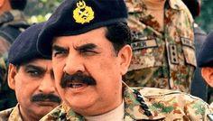 army+cheif+bahawalpoor+mein+-+Raheel+sharif+in+bhawalpur