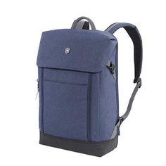 Optik: top, Materialien: hochwertig Koffer, Rucksäcke & Taschen, Rucksäcke, Daypacks Business Rucksack, Backpacks, Classic, Bags, Trends, Interior, Products, Fashion, Zippers