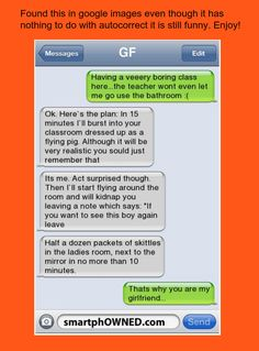 Funny Wrong Number Texts | Funny Text Pics