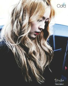 #Red #Velvet #RedVelvet #Irene
