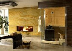 our online store steam sauna gives complete solution for your health problems sauna design ideas - Sauna Design Ideas