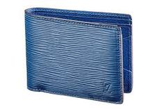 Image result for luxury mens wallet