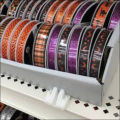 Hook-Backplate Declined-Shelf Productstops Retail Fixtures, Store Fixtures, Vintage Props, Hooks, Shelf, Concept, Display, Floor Space, Shelving