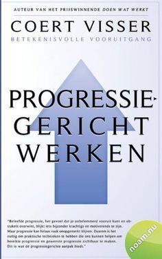 Progressiegericht werken
