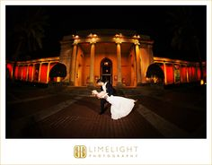 Museum of Fine Art St. Petersburg, Limelight Photography, Wedding Photography, Photography, Florida, Reception Site,  classy, glamour, florida, st. pete, party, celebration, love, bride and groom, mr. & mrs. , www.stepintothelimelight.com