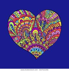 Find Hand Drawn Vector Doodle Heart Design stock images in HD and millions of other royalty-free stock photos, illustrations and vectors in the Shutterstock collection. Thousands of new, high-quality pictures added every day. Hand Drawn, Create Yourself, Coloring Pages, How To Draw Hands, Royalty Free Stock Photos, Doodles, Texture, Heart, Illustration