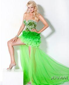 Boerne prom dresses