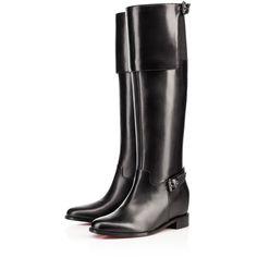 Gianvito Rossi Lapis (dark grey) suede cuissard boots. 4\u0026quot; (100mm ...