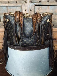 Authentic Louis Vuitton Monogram Canvas Palm Springs Backpack MM Handbag Article: Made in France – The Fashion Mart Cheap Handbags, Tote Handbags, Purses And Handbags, Louis Vuitton Handbags 2017, Vuitton Bag, Fashion Handbags, Fashion Bags, Unique Purses, Boho Bags