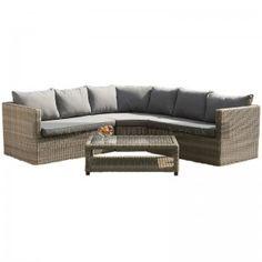 wentworth corner sofa wwwrattanfurnitureukcouk rattangardenfurniture amazingvalue gardenfurniture