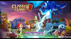 Xydia New Roblox Ninja Legends Op Gui Hack 2020 Still - 13 Best Games Images Clash Of Clans Clash Of Clans Hack Games