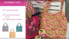 730 Best Thirty One Products Images In 2019 Thirty One