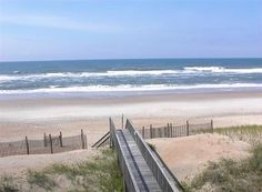 Emerald Isle, North Carolina