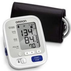 Omron Healthcare - 5 Series Upper Arm Monitor