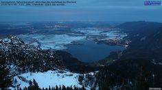 Innsbruck, River, Outdoor, Bavaria, Hang Gliding, Gliders, Alps, Outdoors, Outdoor Games