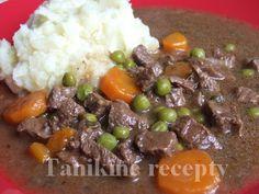 Beef, Food, Meat, Ox, Ground Beef, Meals, Steak