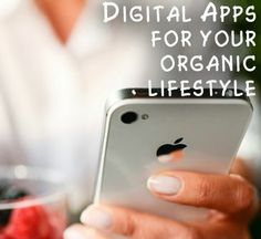 """FOODUCATE IS THE PERFECT GROCERY STORE COMPANION.  Fooducate allows you to scan the barcode of nearly any food and see its nutrition """"grade,"""" so you know whether or not its a healthy choice.  www.facebook.com/iloveorganicnutrition/photos/a.584098258332251.1073741827.582581498483927/627853300623413/?type=1&theater"""