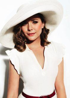 i LOVE hats!!!