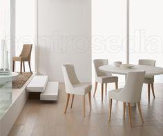 Sedie gavina ~ The best of dmx [explicit sedie pieghevoli anni 50 e coppia