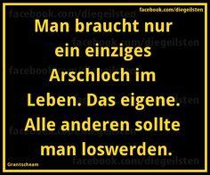 diegeislsten_Arschloch.png