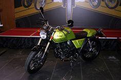 TeknoLut: Sepeda Motor Cleveland Cycle Werks Lahir Lagi di I...