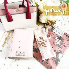 #plannersocietyepicgiveaway thank you! @theplannersociety