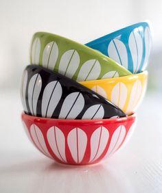Retro Tea Set Atomic Pinterest Porcelain