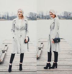 More looks by Valery Dolgova: http://lb.nu/valerydolgova  #casual #classic #minimal