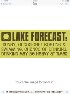 Lake Life, Finding Yourself, Boat, Peace, Funny Stuff, Summer, Funny Things, Dinghy, Summer Time