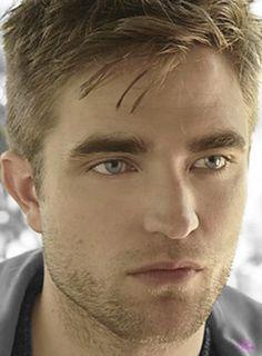 Those eyes just amaze me - so beautiful!