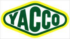 Logo-Yacco.jpg (681×387)