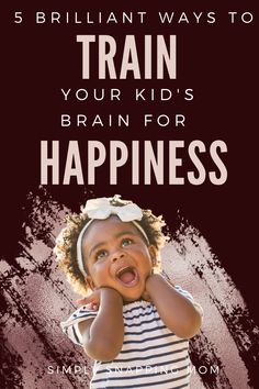 Gentle Parenting, Kids And Parenting, Parenting Hacks, Emotions Activities, Family Activities, The Joys Of Motherhood, Affirmations For Kids, Mindfulness For Kids, Parenting Done Right