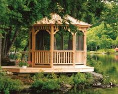 Browse our selection of plans for a number of different structures including cabins, sheds, gazebos and studio! Gazebo Plans, Building Plans, Shed, Outdoor Structures, How To Plan, Architecture Plan, Barns, Sheds